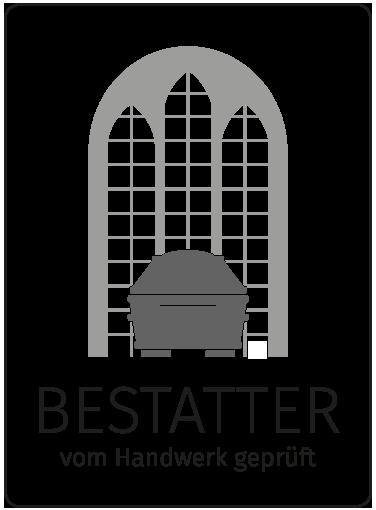 Bestatterverband Siegel